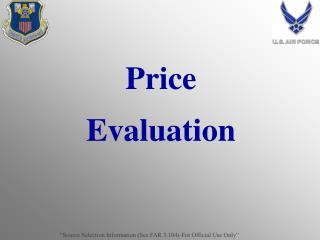 "evaluation of wal mart An evaluation of the effectiveness of the design and operation of wal-mart's disclosure controls and procedures (as defined in rule 13a-15(e) of the securities exchange act of 1934, as amended (the ""exchange act""))(""disclosure controls"") was performed as of the end of the period covered by this report."