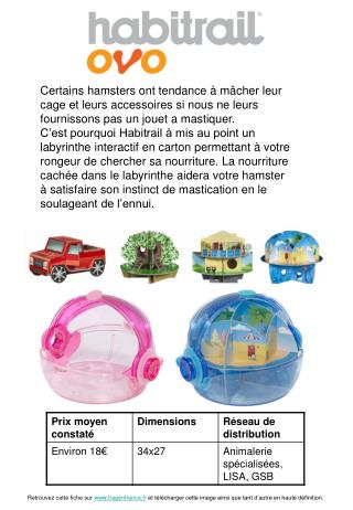 Retrouvez cette fiche sur  www.hagenfrance.fr  et télécharger cette image ainsi que tant d'autre en haute définition.