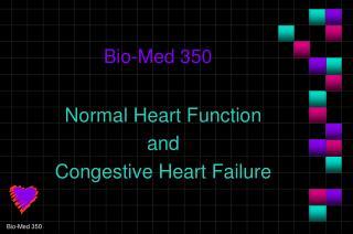 Bio-Med 350