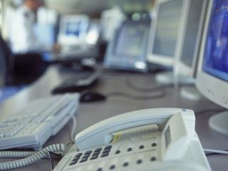 91742 668 1178539643125 6 Telecom en ICT