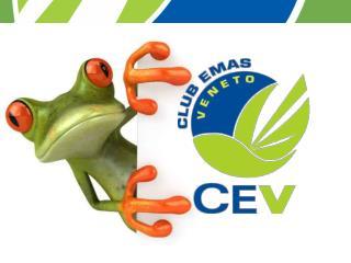 Club Emas Veneto