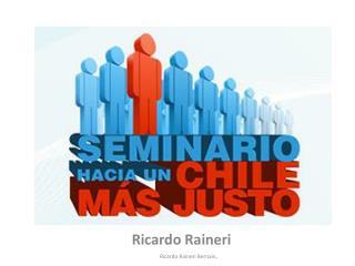 Ricardo Raineri