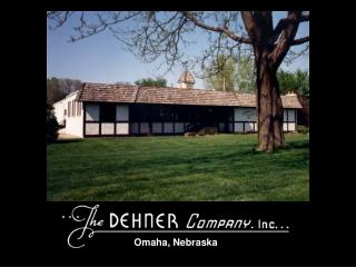 Omaha, Nebraska