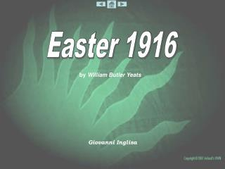 Easter 1916