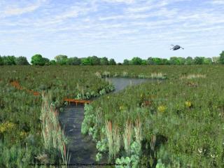 http://www.3dnworld.com/users/35/images/WetlandCenterPond.jpg