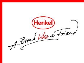 Henkel Technologies