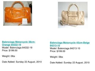 Balenciaga wallet 85096