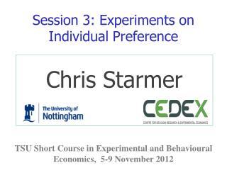 Chris Starmer
