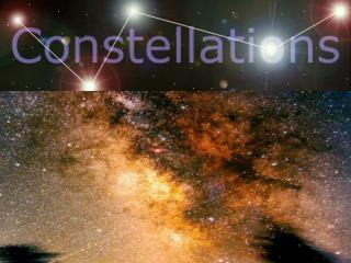 Astronomers label stars within a constellation based on their  apparent brightness ,
