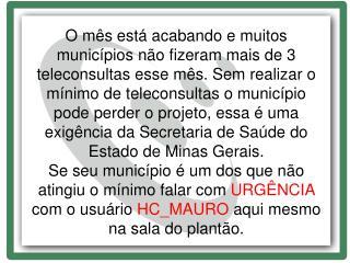 AVISO TELECONSULTAS2