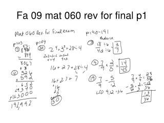 Fa 09 mat 060 rev for final p1