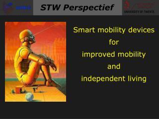 STW Perspectief