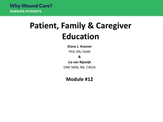2nd World Union of Wound Healing Societies