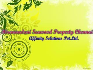 Hiranandani upscale chennai | 09999620966 | Chennai new prop