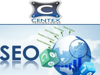 Search Engine Optimization in Dallas