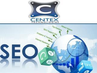 Search Engine Optimization in Dallas