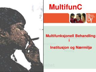 MultifunC
