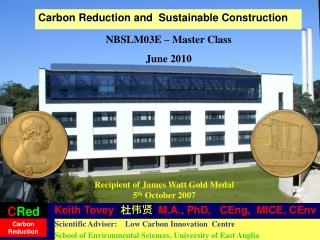 Small Modular Biomass Gasification