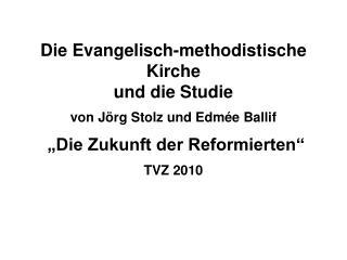 20110618 Praesentation Schaad d 01