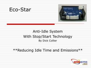 Eco-Star