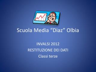 "Scuola Media ""Diaz"" Olbia"