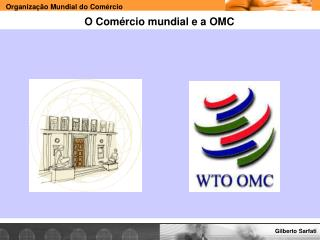 www.e-deliver.com.br