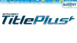 1  september  2012 – 28  februari  2013
