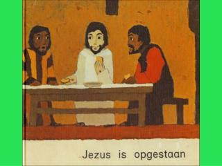 Daar komt Judas aan met een troep soldaten. Ze dragen fakkels en zwaarden