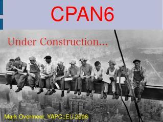 CPAN6