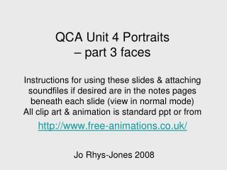Jo Rhys-Jones 2008