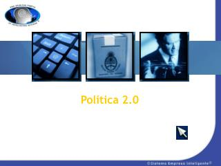 Política 2.0
