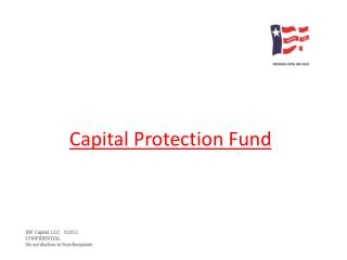 Capital Protection Fund
