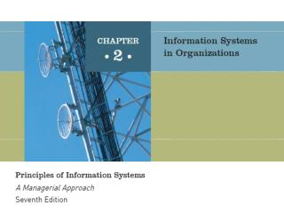 Information systems personnel are the key to unlocking the potential of any new or modified system