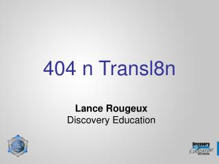 404 n Transl8n