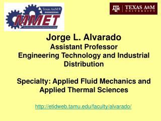 http://etidweb.tamu.edu/faculty/alvarado/
