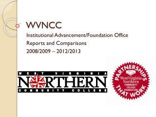 WVNCC