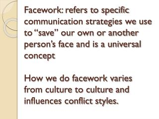 Importance of Understanding Communication Styles- Real Life Applications: