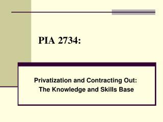 PIA 2734: