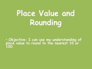 Take Away Subtraction  With Regrouping Base 10 Blocks