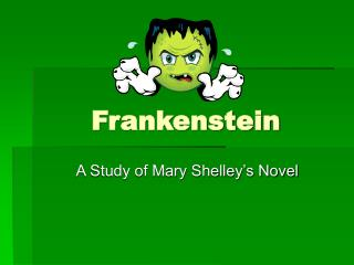 an analysis of untamed loneliness in frankenstein by mary shelley An analysis of the theme of alienation and isolation in shelley's frankenstein pages 3 more essays like this: frankenstein, mary shelley, isolation in.