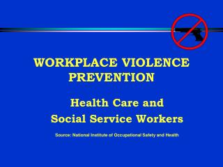 violence and aggression in the health care social work essay Keywords: patient violence, aggression, inpatient psychiatry,  registered  nurses (rns), compared to other healthcare providers are at a higher  33 % of  workplace violence incidents occur in health care and social service.