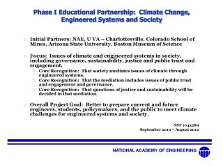 Briefing to Virginia School Boards Association Leadership ...