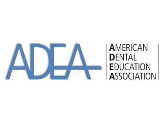 ADEA  President Dr. Leo E. Rouse