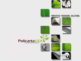 info@policartausa.com