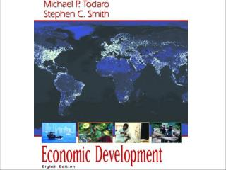 Historic Growth and Contemporary Development: Lessons and Controversies