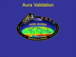 Aura Validation