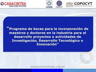 www.canacintraslp.org.mx
