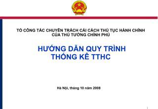 H� N?i, th�ng 10 n?m 2008