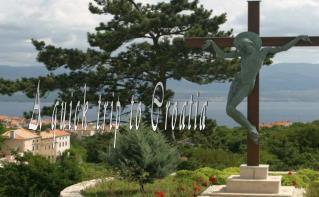 A quick trip to Croatia