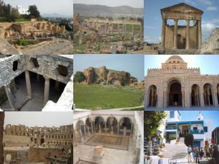 Carthage ( Carthago )